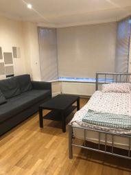Thumbnail Studio to rent in Pennine Drive, London
