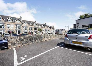 Talland Road, St Ives, Cornwall TR26