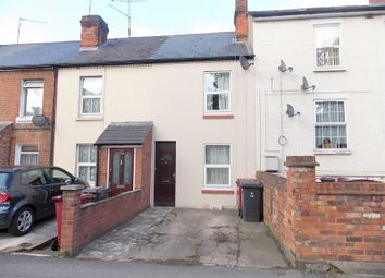 Thumbnail 3 bedroom terraced house for sale in Oxford Road, Reading, Reading