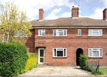 Thumbnail Room to rent in Bulan Road, The Slade, Headington