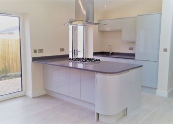 Thumbnail 3 bed detached house to rent in Dorchester Road, Worcester Park