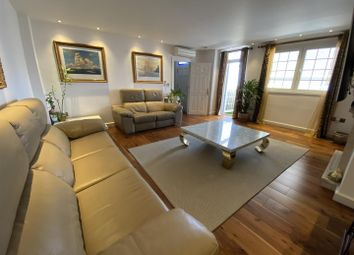 Thumbnail 4 bed property for sale in Sunset Close, Gibraltar, Gibraltar