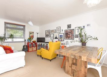 Thumbnail 3 bedroom flat for sale in Pathfield Road, London