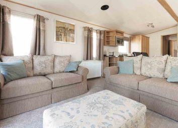 Thumbnail 2 bedroom property for sale in Walton Avenue, Felixstowe