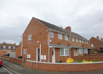 Thumbnail 1 bed flat to rent in Earlham Grove, Weston-Super-Mare