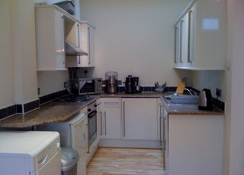 Thumbnail 3 bed shared accommodation to rent in Canning Town, London