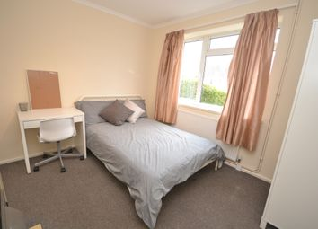 Thumbnail Room to rent in House Share - Shelley Avenue, Clifton, Nottingham