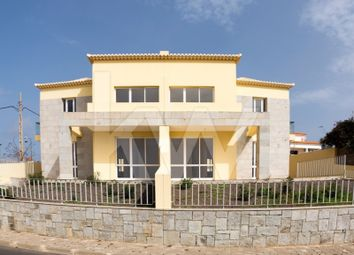 Thumbnail 3 bed detached house for sale in 9400-136 Porto Santo, Portugal