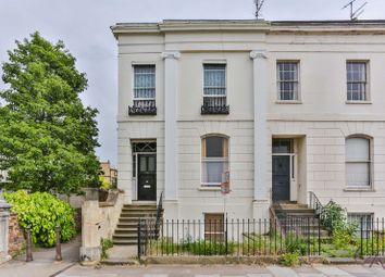 Thumbnail 1 bedroom flat for sale in Portland Street, Cheltenham