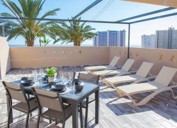 Thumbnail 2 bed apartment for sale in Avenida Adeje 300 38678, Adeje, Santa Cruz De Tenerife