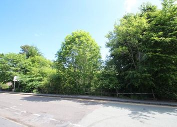 Thumbnail Land for sale in Main Street, Drymen, Glasgow, Stirlingshire