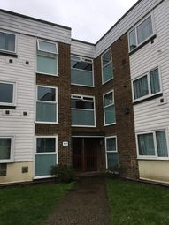Thumbnail 2 bed flat to rent in Pine Tree Close, Hounslow, Cranford