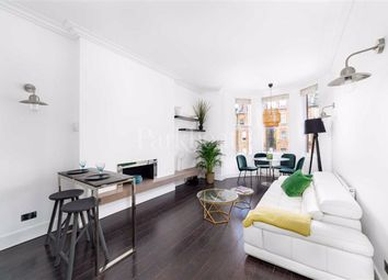 2 bed flat for sale in Fellows Road, Belsize Park, London NW3