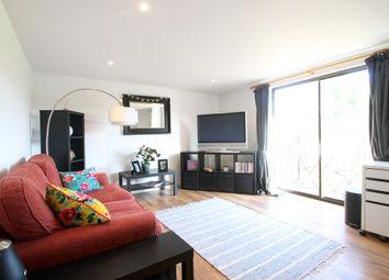 Thumbnail Room to rent in Countryman Lane, Shipley, Horsham