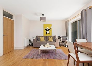 Thumbnail 1 bed property to rent in Crescent Road, London