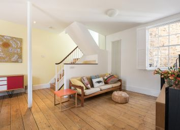 Thumbnail 2 bedroom property to rent in Walcot Square, London