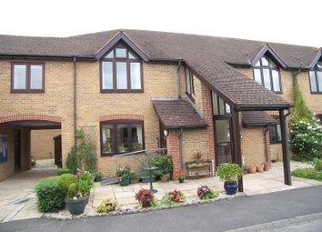 Thumbnail 2 bed property for sale in Sweet Briar, Marcham, Abingdon