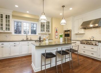 Thumbnail 5 bed property for sale in 25 Bretton Road Scarsdale, Scarsdale, New York, 10583, United States Of America
