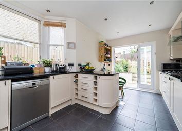 Thumbnail 3 bedroom terraced house for sale in Upland Road, London
