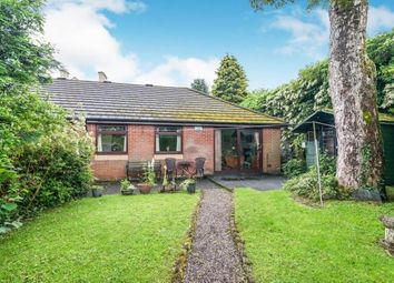 2 bed bungalow for sale in Sharples Hall Mews, Sharples Hall Drive, Bolton, Greater Manchester BL1