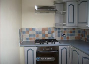 Thumbnail 1 bed flat to rent in Nailsea, Bristol