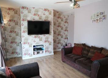 Thumbnail 3 bed property for sale in Laurel Avenue, Church Warsop, Mansfield