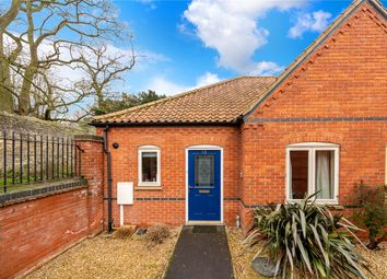 2 bed bungalow for sale in Playhouse Yard, Sleaford, Lincolnshire NG34
