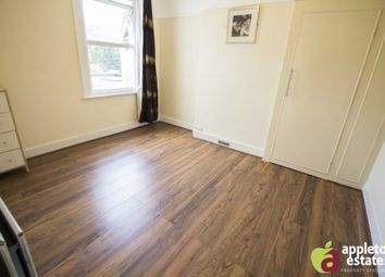 Thumbnail Room to rent in Waddon Park Avenue, Waddon, Croydon