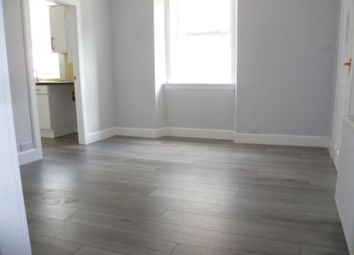 Thumbnail 2 bed flat for sale in Mitchell Street, Crieff