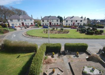 2 bed flat to rent in Hilton Avenue, Aberdeen AB24