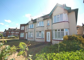 Thumbnail 2 bed maisonette for sale in Albany Chase, Holland Road, Clacton-On-Sea