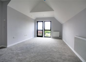 Thumbnail 2 bedroom flat for sale in Pell Street, Reading