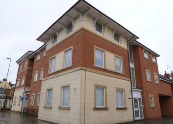 Thumbnail 1 bedroom flat for sale in Newland Street, Gloucester