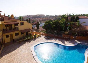 Thumbnail 1 bed apartment for sale in Bahia Del Duque, Elite Palace, Spain