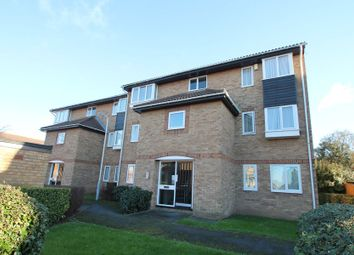 1 bed property to rent in Newcombe Rise, West Drayton UB7