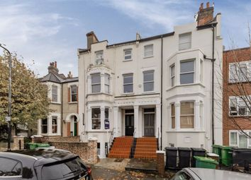 Thumbnail 2 bed flat for sale in Gladys Road, London