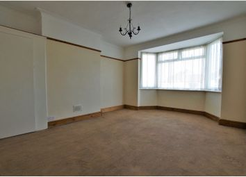 Thumbnail 6 bed terraced house for sale in Perry Hill, Catford