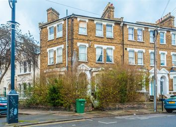 Thumbnail 11 bedroom end terrace house for sale in Paulet Road, London