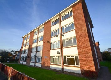 Thumbnail 2 bed flat for sale in The Lawns, Roselands Avenue, Eastbourne