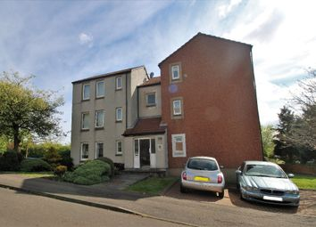 Thumbnail Studio to rent in Springfield Road, Linlithgow