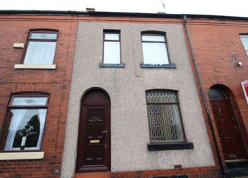 Thumbnail 3 bed property for sale in Law Street, Rochdale