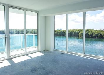 Thumbnail 3 bed apartment for sale in 400 Sunny Isles Blvd, Sunny Isles Beach, Florida, United States Of America