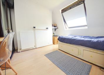 Room to rent in Trinity Gardens, London SW9