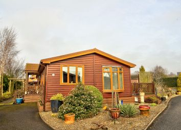 Thumbnail 3 bed bungalow for sale in Florida Keys, Hull Road, York
