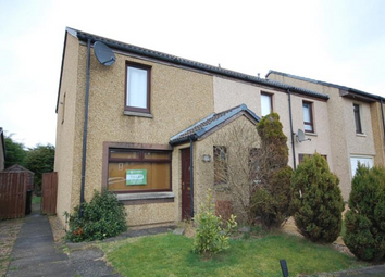 Thumbnail 2 bed semi-detached house to rent in Lee Crescent, Bridge Of Don, Aberdeen, 8Fl