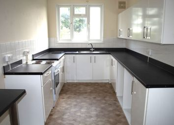 Thumbnail 2 bed flat to rent in Hambledon Road, Denmead, Waterlooville