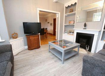 Thumbnail 5 bedroom detached house for sale in 150, Pack Lane, Basingstoke, Hampshire