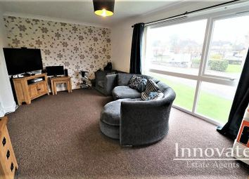 Thumbnail 2 bed flat to rent in Perry Hill Road, Oldbury