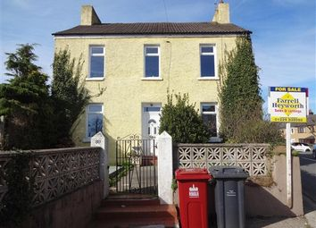 Thumbnail 4 bed property for sale in Mount Pleasant, Dalton In Furness