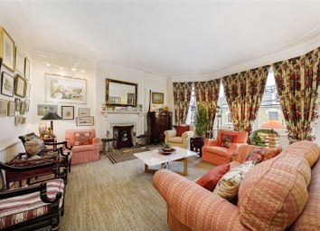 Thumbnail 4 bed flat for sale in The Mansions, 252 Old Brompton Road, London